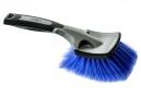 VAR Frame Brush Cleaning