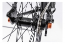 BOMBTRACK 2016 Vélo Single Speed ARISE Noir