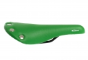 GNK Vintage Saddle Green