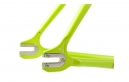AVENTON 2015 Kit Cadre/Fourche MATARO LITE Lime Green