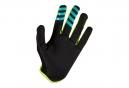 FOX Paire de gants Femme LYNX Jaune