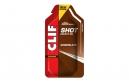 Energy Gel BAR CLIF Sabor chocolate