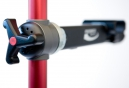 FEEDBACK Bike Stand ULTRALIGHT Red