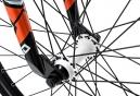 BMX Race Meybo Clipper Expert XL Expert XL Noir 2016