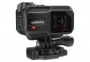 GARMIN Caméra embarquée VIRB XE