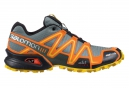 Chaussures de Trail Salomon SPEEDCROSS 3 CS