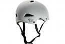 Casque Bol Fox FLIGHT HARDSHELL Blanc