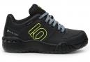 Chaussures VTT Five Ten IMPACT SAM HILL Noir Jaune