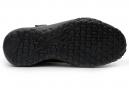 Zapatillas MTB Five Ten IMPACT SAM HILL Noir