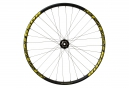 REVERSE Rear Wheel DH 27.5'' 150x12mm Black Yellow