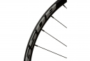 REVERSE Rear Wheel FR 27.5'' 142x12mm Black Grey