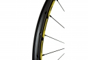 REVERSE Rear Wheel FR 27.5'' 12x142mm Black Yellow