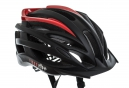 Casco zeroRH 2in1 Noir / Rouge