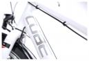 Vélo de Voyage Cube Travel Pro RF - 700mm Shimano Nexus 8V