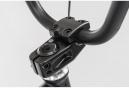 WETHEPEOPLE 2016 BMX Complet CURSE 20.25´´ Noir Mat