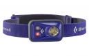 BLACK DIAMOND Headlamp COSMO Purple