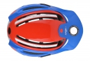 Casque Urge Endur-O-Matic 2 Bleu Blanc Rouge