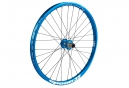 SPANK Wheelset SPOON 32 27.5'' Front 20x110mm, Rear 12x135mm Blue