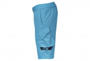 FOX Short RANGER CARGO 12'' Bleu