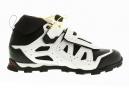 Chaussures VTT Mavic Crossride Xl Elite Noir/Blanc