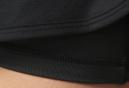 adidas Short 2-en-1 CLIMACHILL Noir Femme