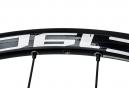 **Produit Reconditionné**DT SWISS Roue Avant E1900 Spline 27.5´´