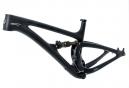YETI Frame SB4.5C 29'' Shox Fox Factory DPS - Black