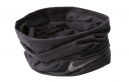 Tour de Cou Nike Dri-Fit Wrap multi-fonction