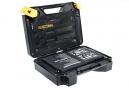 TOPEAK ToolBox PREPBOX 36 Tools