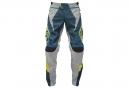 TROY LEE DESIGNS Pantalon SPRINT REFLEX Bleu Gris