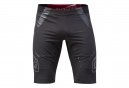 Short TROY LEE DESIGNS ACE Noir