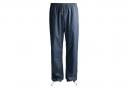 RAINS Pantalon PANT 01 Impermeable Bleu