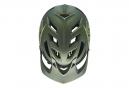 TROY LEE DESIGNS 2016 Helmet A1 DRONE Army Green