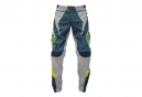 TROY LEE DESIGNS Pantalon Enfant SPRINT Bleu Gris