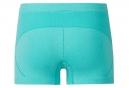 ODLO Boxer PANTY EVOLUTION LIGHT TREND Bleu Femme