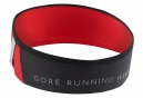 GORE RUNNING WEAR Visière FUSION Rouge
