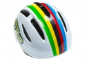 LAZER Casque Enfant BOB Future World Champion
