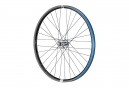 Paire de Roues AMERICAN CLASSIC WIDE LIGHTNING 27.5 | 15x100mm | 12x142 mm | Corps Shimano/Sram