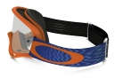 Masque Oakley O-FRAME XS Transparent Orange
