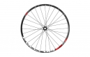 FULCRUM Paire de roues 27.5'' RED POWER XD 11v