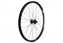SPANK SPOON 32 Front Wheel, 20x100mm axle, Black