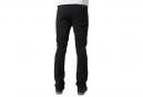 FOX Pantalon BLADE Noir