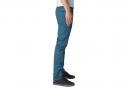 FOX Pantalon BLADE Bleu