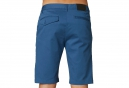 FOX Short SELECTER CHINO Bleu
