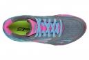 Chaussures de Running Femme Skechers RUN FORZA