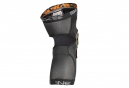 661 SIXSIXONE RECON Pair of Knee Pads Black
