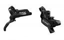 SRAM Front Brake GUIDE RE-MTB Without Disc - Black