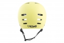 TSG Helmet EVOLUTION Green