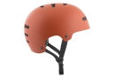 Casque Bol TSG EVOLUTION Rouge
