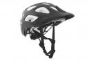 TSG Helmet SEEK Black